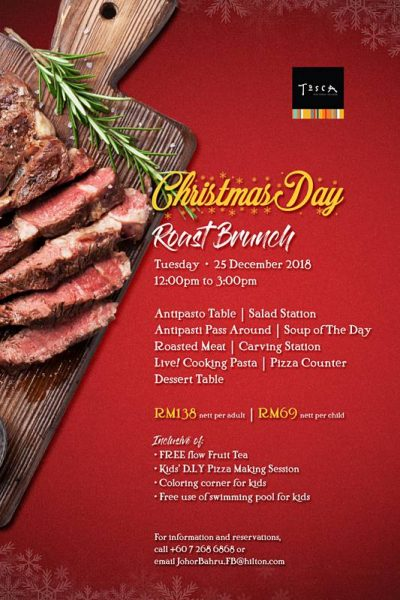 tosca_xmas_roast_brunch_dec2018_blog