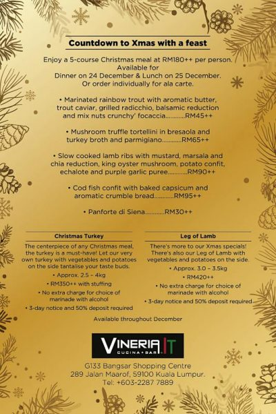 vineria_it_xmas_menu_2018_2_blog